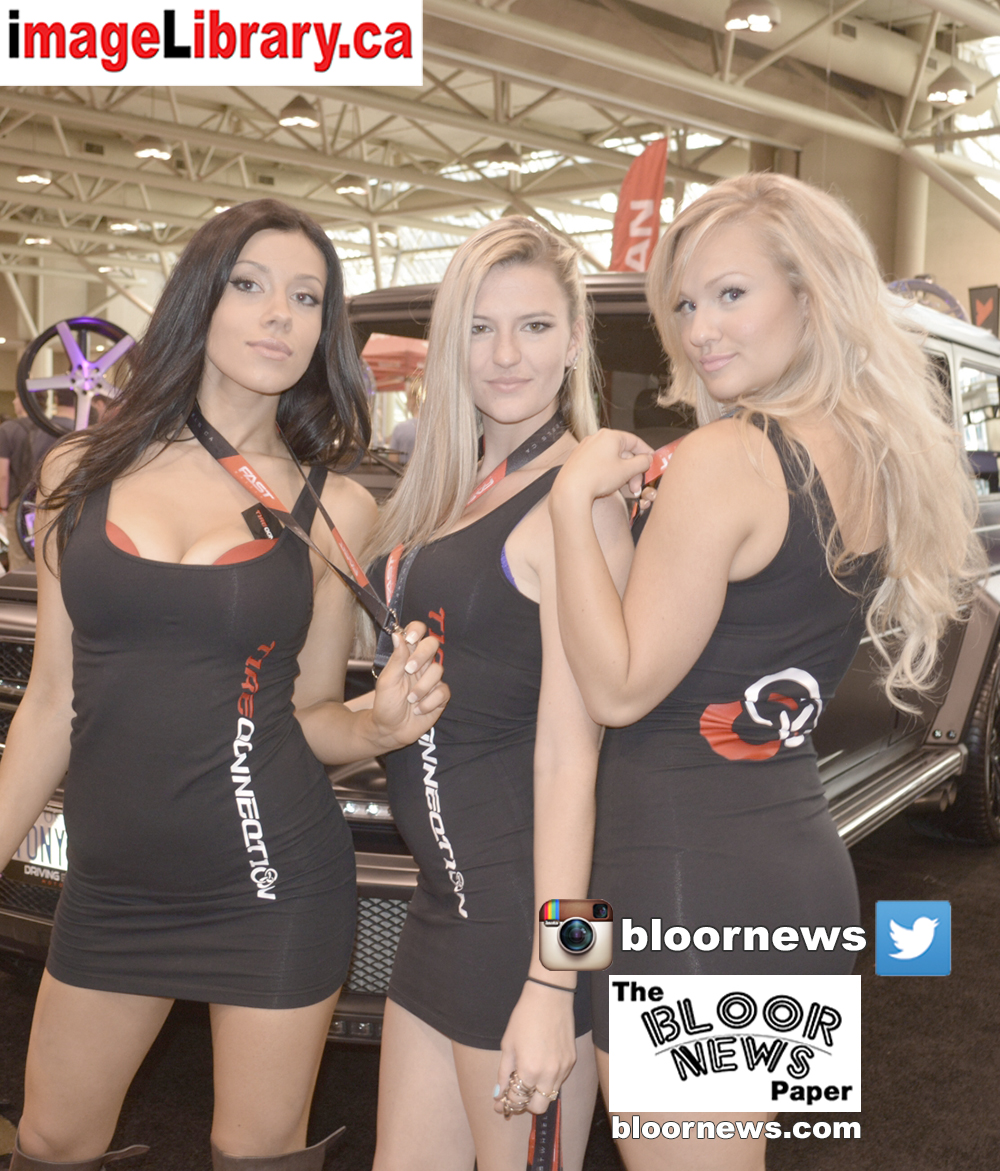 DSC_0082_557DSC_0082car-girls