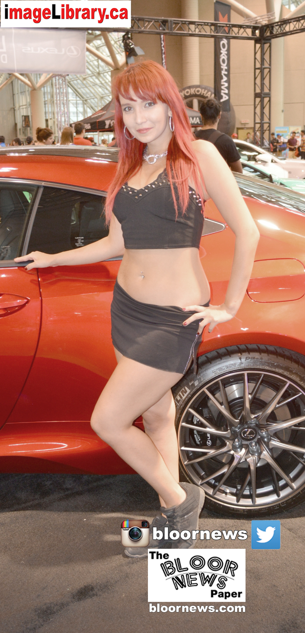 DSC_0140_573DSC_0140car-girls