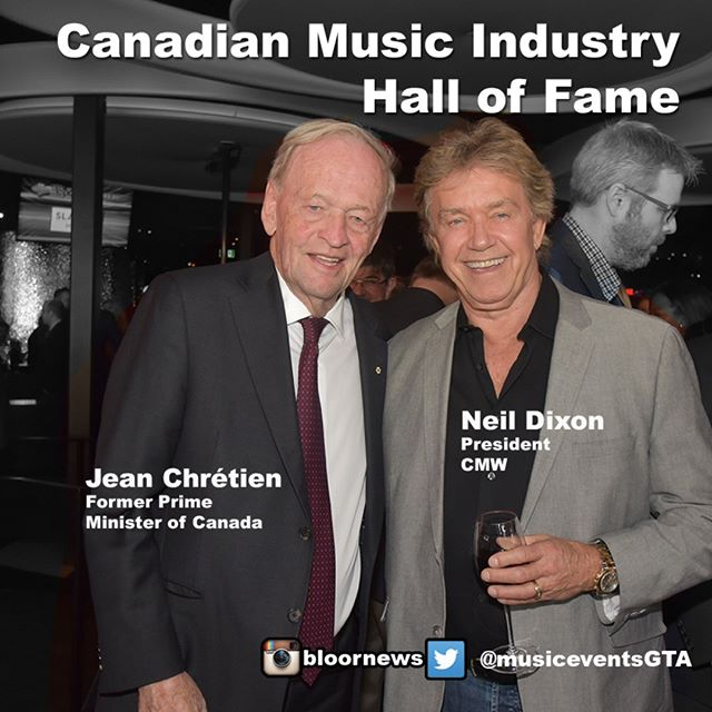 Jean ChrétienFormer Prime Minister of Canada#Politics#liberal#leader#leadership#government#Canada#primeminister#cmw2018#musictoronto#songwriter#musicianhttp://musicpage.cahttp://dbsduplication.comhttp://vinylrecordspressing.com