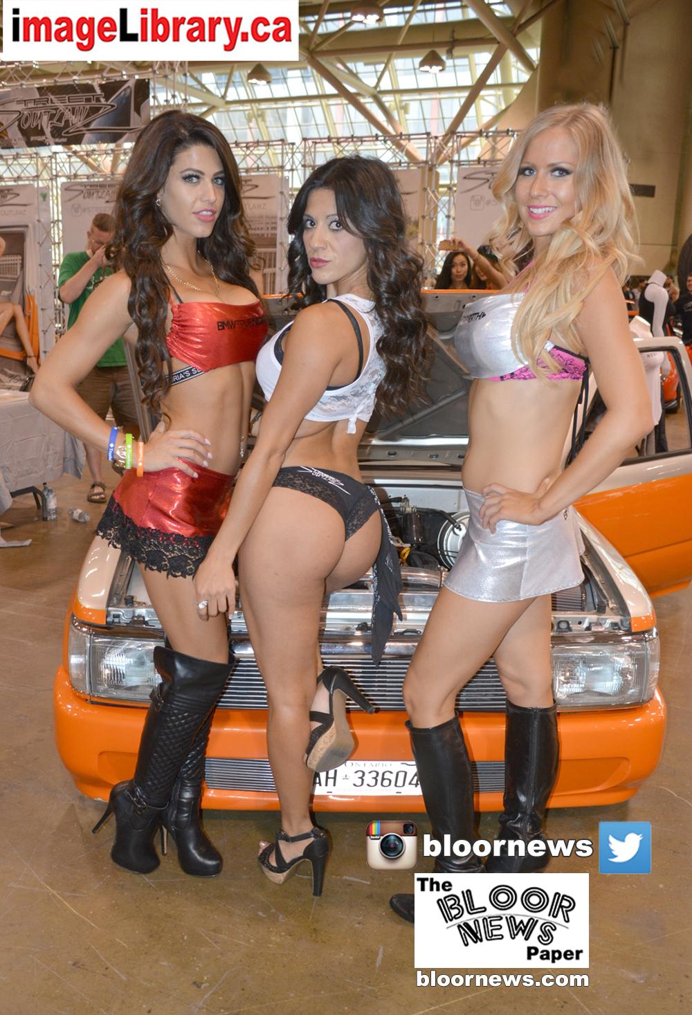 DSC_0105_561DSC_0105car-girls